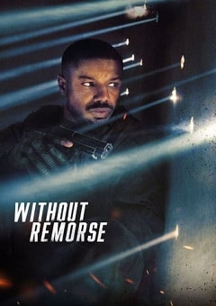 Without Remorse Movie Download