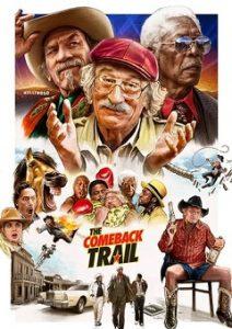 The Comeback Trail 2020 Movie Download Mp4