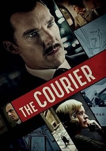 The Courier 2020 Movie Download Mp4