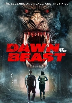 Dawn of the Beast 2021 Movie Download Mp4
