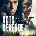 Acts of Revenge 2020 Movie Download Mp4
