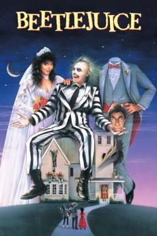 Beetlejuice 1988 Movie Download Mp4