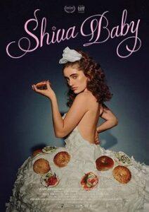 Shiva Baby 2020 Movie Download Mp4
