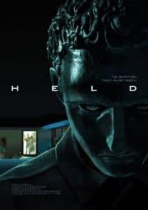 Held 2020 Movie Download
