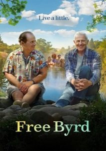 Free Byrd 2021 Movie Download Mp4