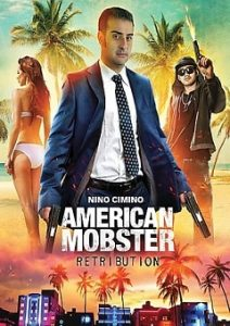 American Mobster Retribution 2021 Movie Download Mp4