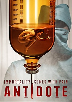 Antidote 2021 Movie Download Mp4