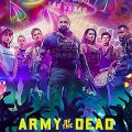 Army of the Dead 2021 Movie Download