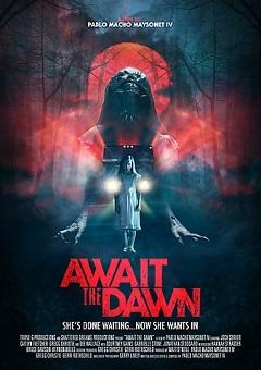 Await the Dawn 2020 Movie Download Mp4