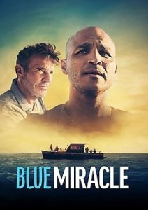 Blue Miracle 2021 Movie Download Mp4