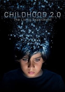 Childhood 2.0 2020 Movie Download Mp4