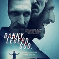 Danny Legend God 2020 Movie Download