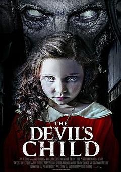 Diavlo 2021 Movie Download Mp4