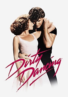 Dirty Dancing 1987 REMASTERED Movie Download Mp4