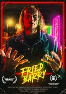 Fried Barry 2020 Movie Download Mp4