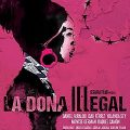 Illegal Woman 2020 SPANISH Movie Download Mp4