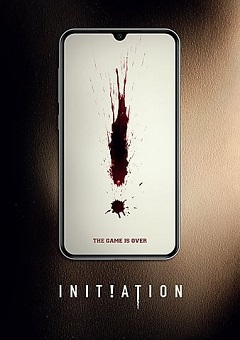 Initiation 2020 Movie Download Mp4