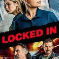 Locked In 2021 Movie Download Mp4