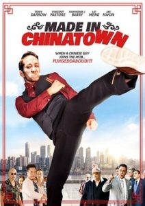 Made In Chinatown 2021 Movie Download Mp4