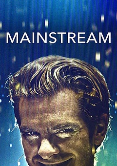 Mainstream 2020 Movie Download Mp4