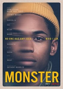 Monster 2018 Movie Download Mp4