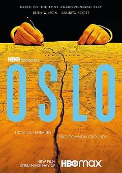 Oslo 2021 Fzmovies Free Download Mp4