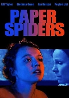 Paper Spiders 2020 Movie Download Mp4