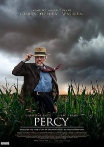 Percy 2020 Movie Download