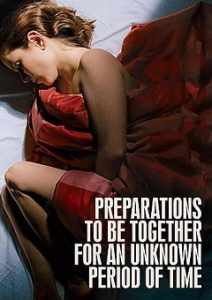 Preparations to Be Together for an Unknown Period of Time 2020 Movie Download