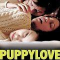 Puppylove 2013 FRENCH Movie Download