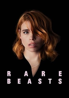 Rare Beasts 2019 Movie Download Mp4