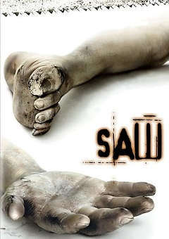 Saw 2004 REMASTERED Movie Download Mp4