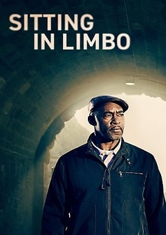 Sitting in Limbo Movie Download Mp4