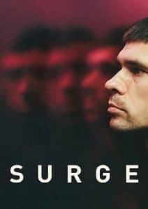 Surge 2020 Movie Download Mp4