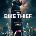 The Bike Thief 2020 Movie Download