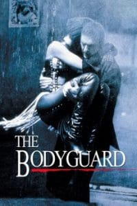 The Bodyguard 1992 Movie Download Mp4