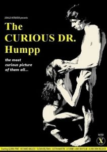 The Curious Dr Humpp 1969 DUBBED Movie Download Mp4