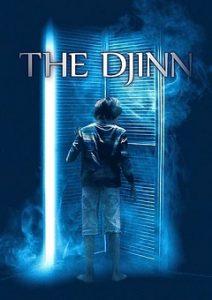 The Djinn 2021 Movie Download Mp4