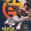 The Paper Tigers 2020 Movie Download Mp4