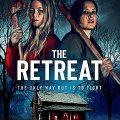 The Retreat 2021 Movie Download Mp4