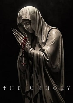 The Unholy 2021 Movie Download Mp4