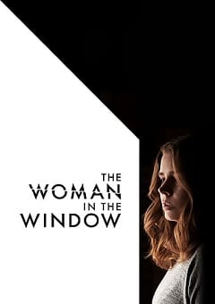 The Woman in the Window 2021 Movie Download Mp4