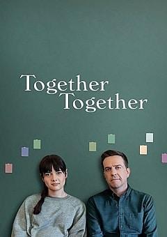 Together Together 2021 Movie Download Mp4