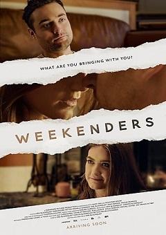 Weekenders 2021 Movie Download Mp4