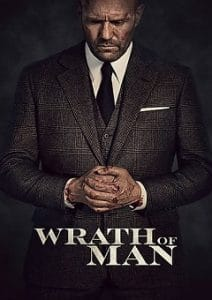 Wrath Of Man 2021 Movie Download Mp4