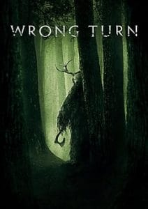 Wrong Turn 2021 Movie Download Mp4
