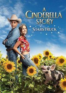 A Cinderella Story Starstruck 2021 Fzmovies Free Download Mp4