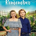 A Love To Remember 2021 Fzmovies Free Download Mp4
