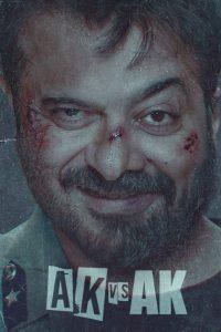 Ak vs Ak (Bollywood) Free Download Mp4
