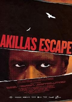 Akillas Escape 2020 Fzmovies Free Download Mp4